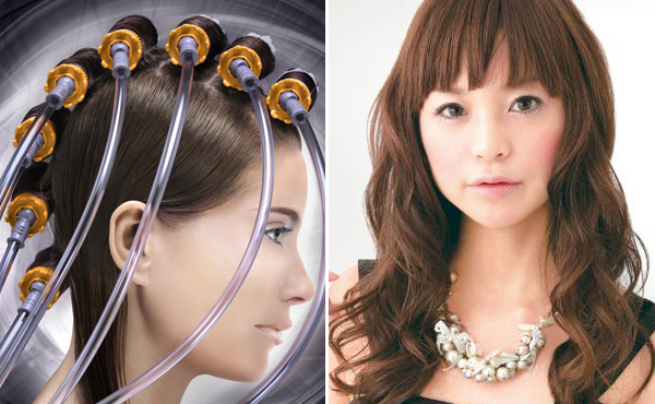 Sema Hair Salon New Jersey Nj Japanese Permanent Hair